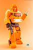 Grapple_rbg_edited-2 (Weirdwolf1975) Tags: tfylp transformers podcast berserker barricade grapple trailbreaker speedbump badcube