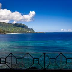 DSCF2960 RAW (Mr Inky) Tags: 18135mmf3556 fujixt1 hanaleibay hawaii kauai