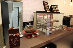 inauguracao-mimo-cafe-varginha-foto-luiz-valeriano-IMG_2984 (- CCCMG -) Tags: café cafeteria três corações varginha minas gerais mimo cccmg