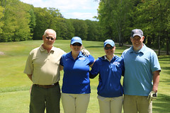 UNE-Twaddel-Golf-6-2-17-14 (uneathletics) Tags: universityofnewengland vaughntwaddelgolfclassic uneathletics weareune dunegrass