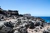 Nakalele (MariachiMarcus) Tags: maui nakalele nakaleleblowhole volcanicrock dogwood52 dogwoodweek17 dogwood2017 hawaii