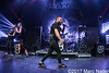 Killswitch Engage @ The Fillmore, Detroit, MI - 04-08-17