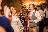 Guy and Stephanie Wedding Low Res 412 (Shoot the Day Photography) Tags: cripps barn wedding photography pictures photos bibury cirencester cotswolds water park hotel gallery album