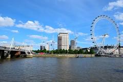 LOM 170 (newnumenor) Tags: london uk england river