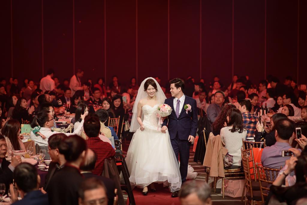 婚攝小勇,小寶團隊, 自助婚紗, 婚禮紀錄,新莊頤品,台北婚攝,wedding day-051
