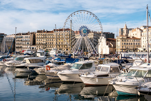 Marseille_BasvanOort-60