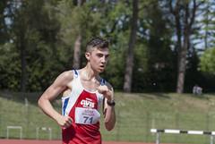 Lorenzo Tasselli