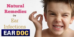 Natural Remedies For Ear Infections | Ear Doc (eardoccare) Tags: ear infections outer infection how do you treat an treatment