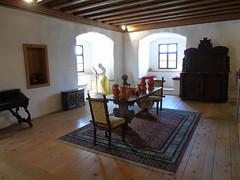 DSC00250 (ppp7p9) Tags: castello castellueghi gradpredjama grad predjama slovenia republikaslovenija