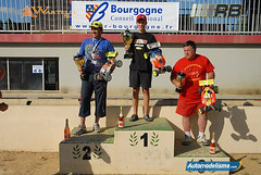 21 coupe ligues 2011