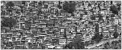 favelas (Angelo Petrozza) Tags: favelas rio janeiro brasil brasile blackandwhite biancoenero angelopetrozza pentaxk70
