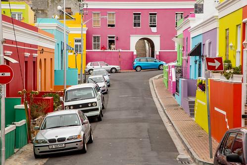 Kaapstad_BasvanOort-26