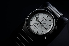 La montre du jour - 24/05/2017 (paflechien33) Tags: nikon d800 sb700 sb900 sigma 50mmf14dghsm|a seiko7a38