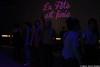 113ème cigarette sans dormir (Manon David-Jacquet/17) Tags: light night mélancolie nuit lumière pensée