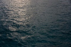 20303-andaman sea (oliver.dodd) Tags: thailand sea andamansea ocean island similan similanislands koh