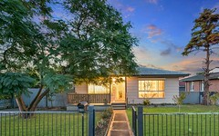 128 Parliament Road, Macquarie Fields NSW