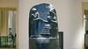 Law Code Stele of King Hammurabi (profzucker) Tags: select cuneiform babylon hammurabi lawcode law shamash eyeforaneye basalt ane stele sculpture reliefsculpture hammurabi17