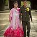 170428_Nordkorea_0091.jpg