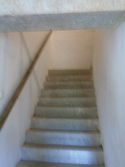 DSC00222 (ppp7p9) Tags: castello castellueghi gradpredjama grad predjama slovenia republikaslovenija