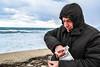 Dipendenza Nicotina (GFondacaro) Tags: dipendenza nicotina fumo sigaretta il uccide invecchia mare