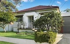 1 Vaughan Street, Blakehurst NSW