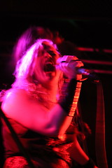 IMG_0846 (Geoff_B) Tags: metaltothemasses m2tm gig band metal music musicians 2017 unprocessed