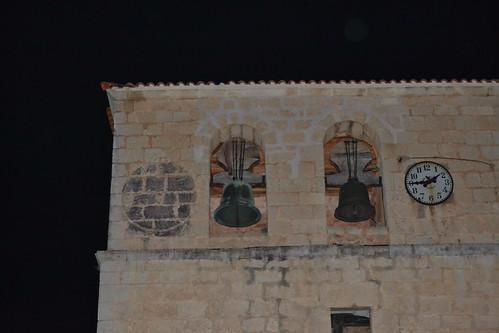 Marcha nocturna de Senderismo por Burgos Fotografia Maria Jesus (9)
