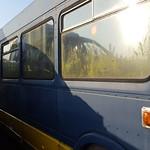 Ex Konect bus /Midlands Routemaster Leyland national thumbnail