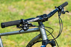 Konstructive-TANZANITE-Full-Custom-Steel-All-Mountain-Bike-Elite-XT-Supermodel-43