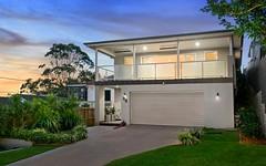 88 Alfred Road, Narraweena NSW