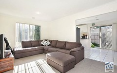 14/36-40 Hall Road, Carrum Downs VIC