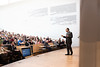 Matchpoint2017_AU_MY_8990_WEB (Aarhus Universitet) Tags: matchpoint fukuyama søauditorie perkirkeby