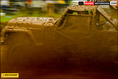 Autocross_2F_MM_AOR_0201