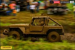 Autocross_2F_MM_AOR_0208