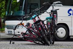 DSC_9889-69 (kytetiger) Tags: berlin scheunenviertel rosenthaler str bikes