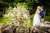Guy and Stephanie Wedding Low Res 233 (Shoot the Day Photography) Tags: cripps barn wedding photography pictures photos bibury cirencester cotswolds water park hotel gallery album
