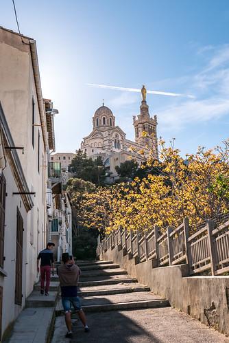 Marseille_BasvanOort-28