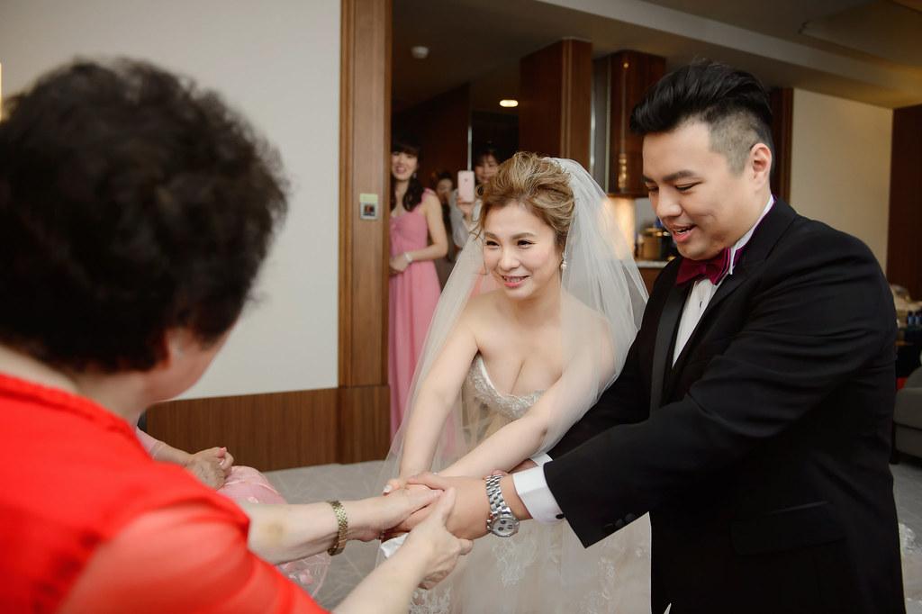 台北婚攝, 守恆婚攝, 婚禮攝影, 婚攝, 婚攝小寶團隊, 婚攝推薦, 遠企婚禮, 遠企婚攝, 遠東香格里拉婚禮, 遠東香格里拉婚攝-14