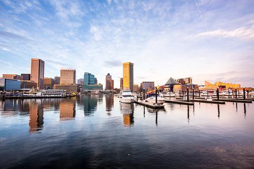 Baltimore_BasvanOort-92