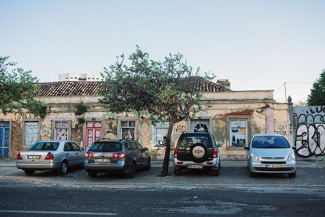 2017_04_11_Algarve_by_dobo_diana-36