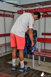 2017-05-28-torneig-arcadi-manchon-AMBIENT-foto-francesc-llado-0005