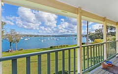 107 Bay Road, Bolton Point NSW