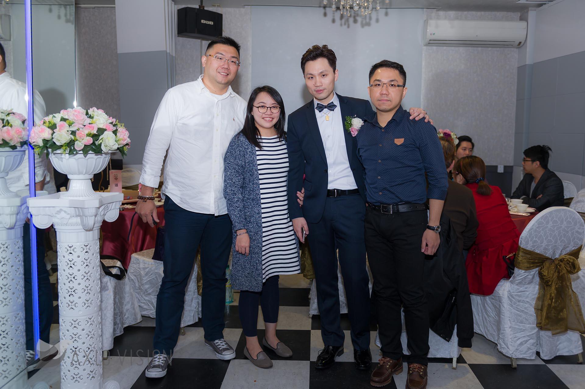 WeddingDay20170401A_155