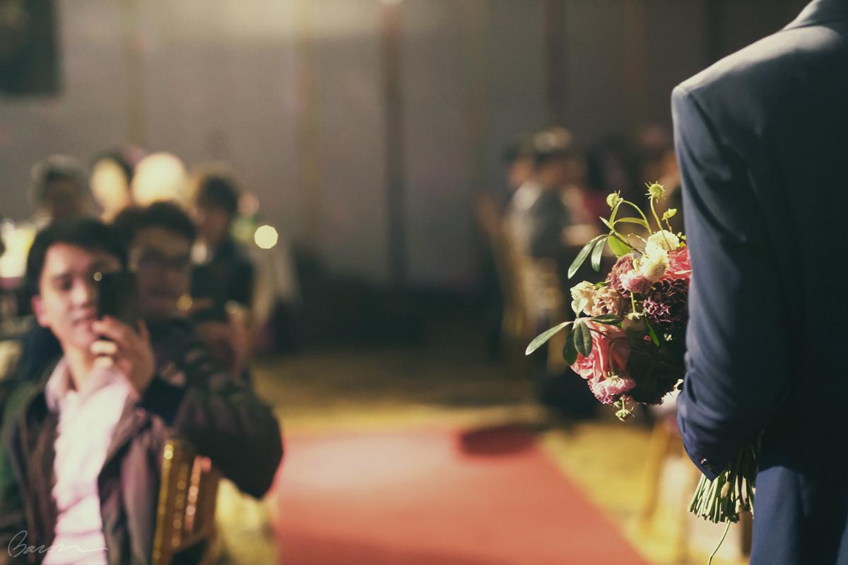 Color_085, BACON STUDIO, 攝影服務說明, 婚禮紀錄, 婚攝, 婚禮攝影, 婚攝培根, 板橋彭園, 新秘Rita, 胡鬧婚禮佈置