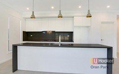 161 Holden Drive, Oran Park NSW