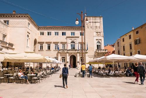 Zadar_BasvanOort-22