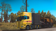 eurotrucks2 2017-06-02 10-55-54-561 (naillyutiy) Tags: ets2 euro truck simulator rus map евро трак симулятор 2