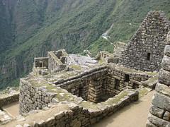 909G Machu Picchu