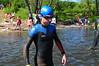 DSC_9343 (lzkn78) Tags: endure team 2017 triathlon gniewino