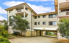36/24-28 Wigram Street, Harris Park NSW